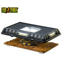 Exo Terra Breeding Box, Large (41.3 X 26.3 X 14.7 CM)