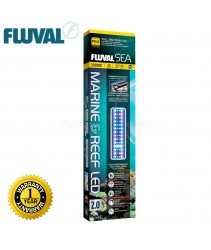 New Fluval Sea Marine & Reef 2.0 LED 46W, 91-122 cm (36-48 in)