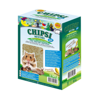 CHIPSI Small Animals Nesting Bedding 50g